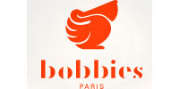 Magasin Bobbies