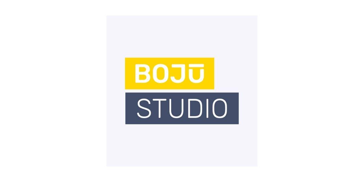 BOJÜ STUDIO