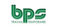 Magasin BPS Interim