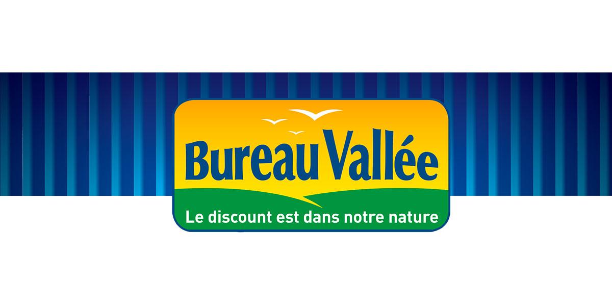 Les Points De Vente Bureau Vallee Site Des Marques