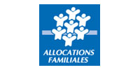 Magasin Caf Caisse d'Allocations Familiales