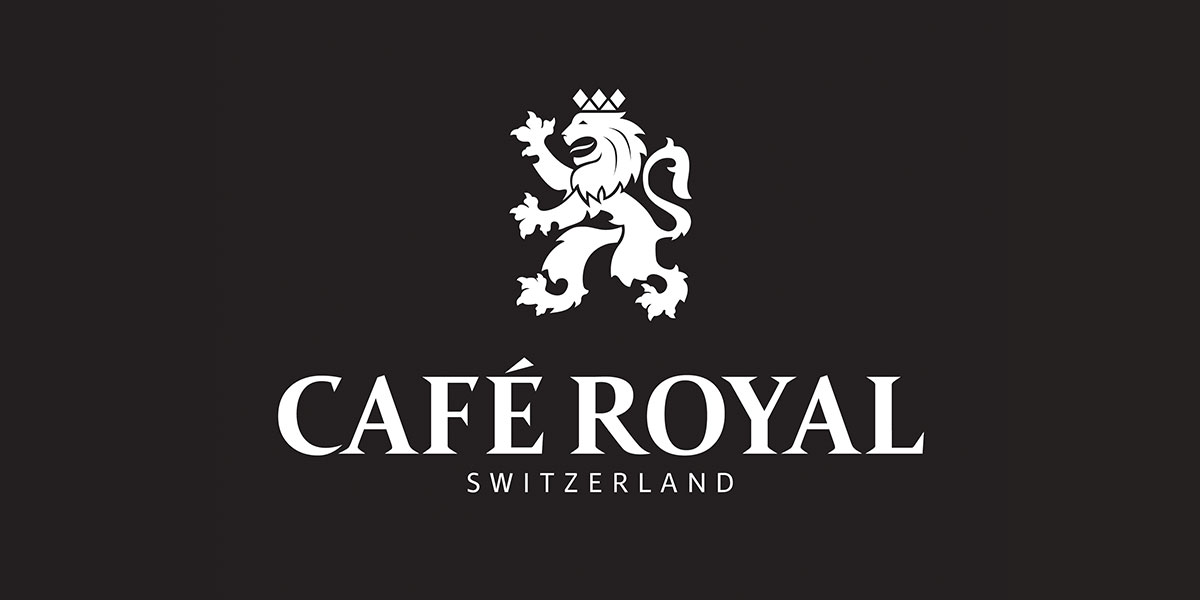 Magasin Café Royal