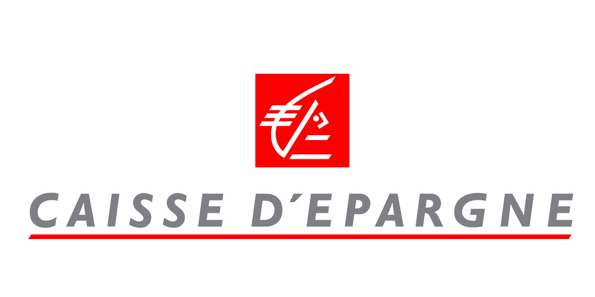 Magasin Caisse d'Epargne REPUBLIQUE  - Services Financiers à Agen