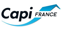 Magasin Capi France