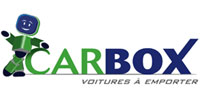 Magasin Carbox Services