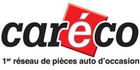 Magasin Auto Pièces Reims - Services Automobiles à Reims