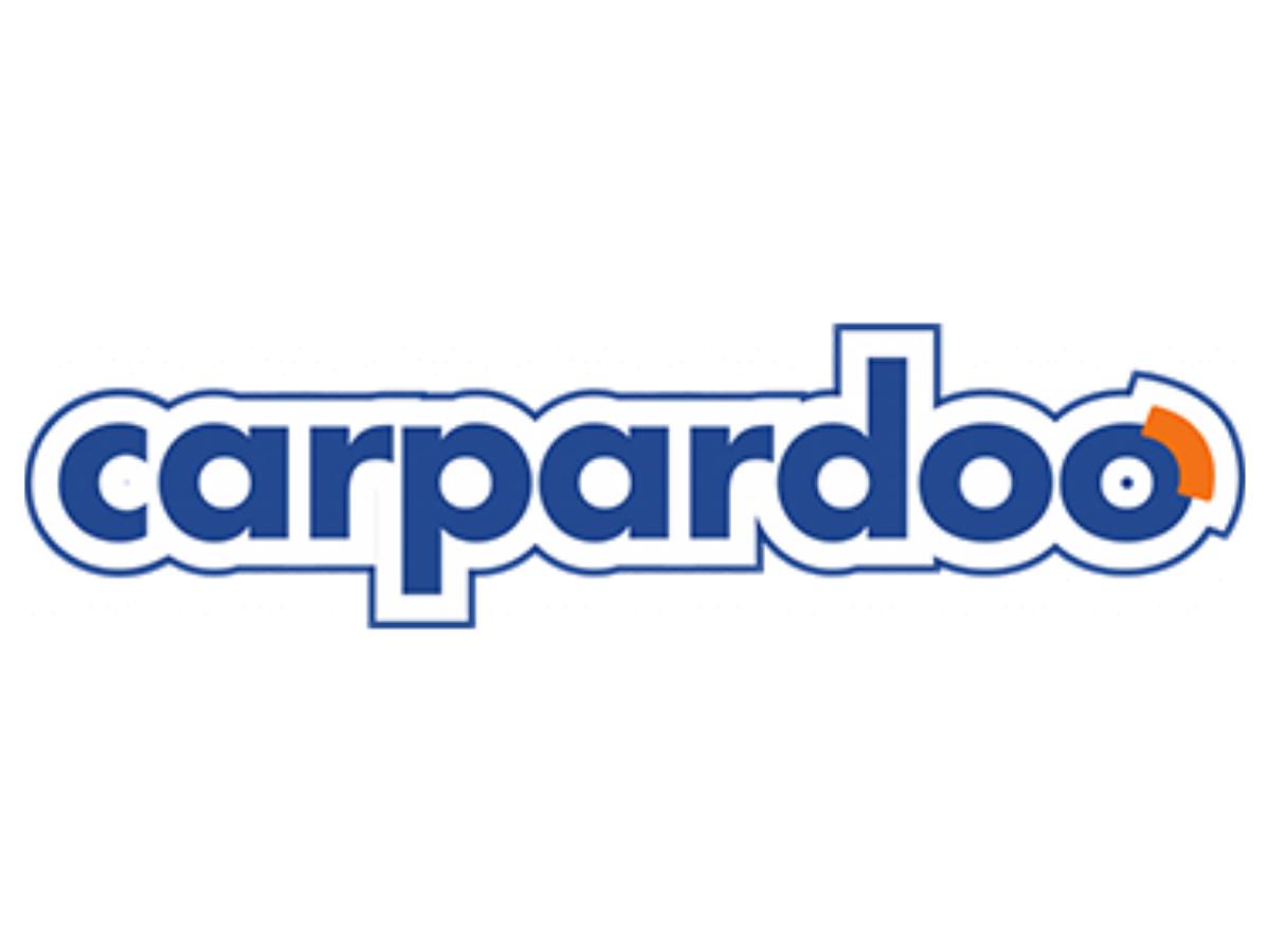 Carpardoo