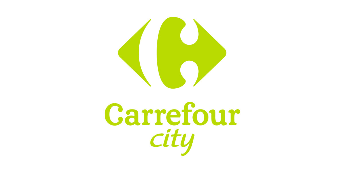 Magasin Carrefour City