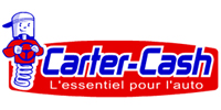 Magasin Magasin Carter Cash - Services Automobiles à Reims