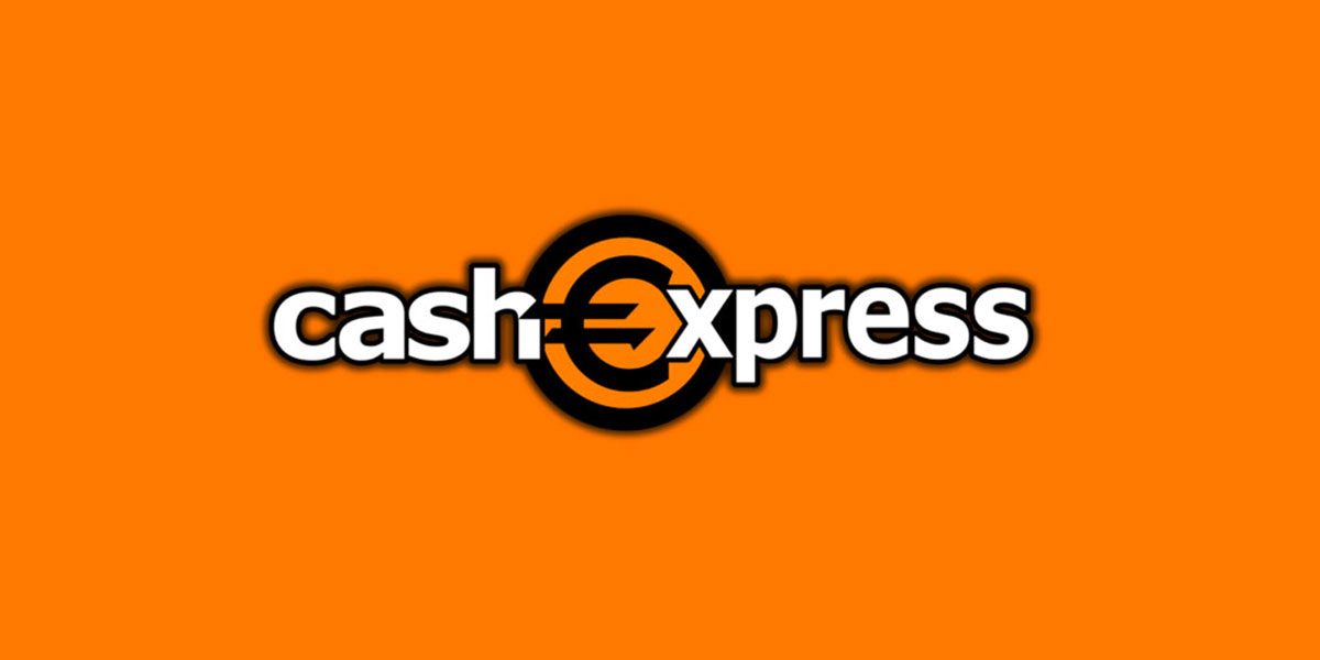 Magasin Cash Express PARIS - Dépôt Vente | Cash à