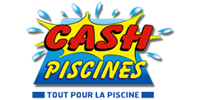 Magasin Cash Piscines