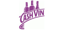 Magasin Cash Vin
