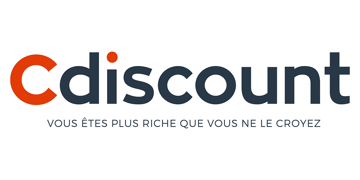 Magasin Cdiscount