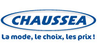 Magasin Chaussea