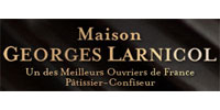 Magasin Georges Larnicol