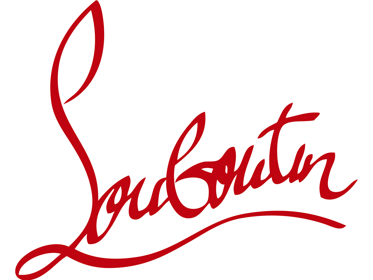 point de vente louboutin