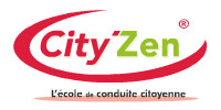 Magasin City Zen