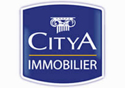 Magasin Citya Immobilier