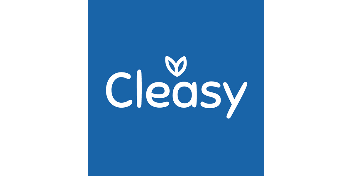 Cleasy