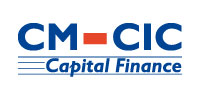 Magasin CM-CIC Capital Finance - Services Financiers à Strasbourg