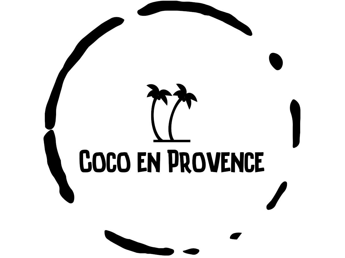 Coco en Provence