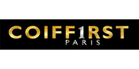Magasin Coiff1rst Paris