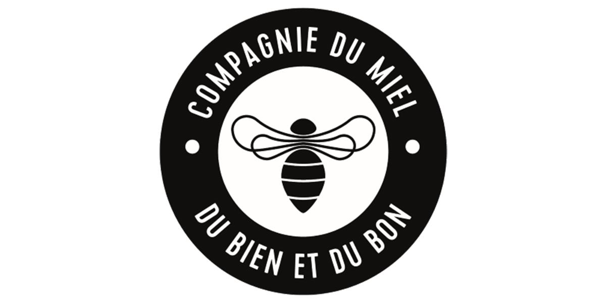 Compagnie du miel