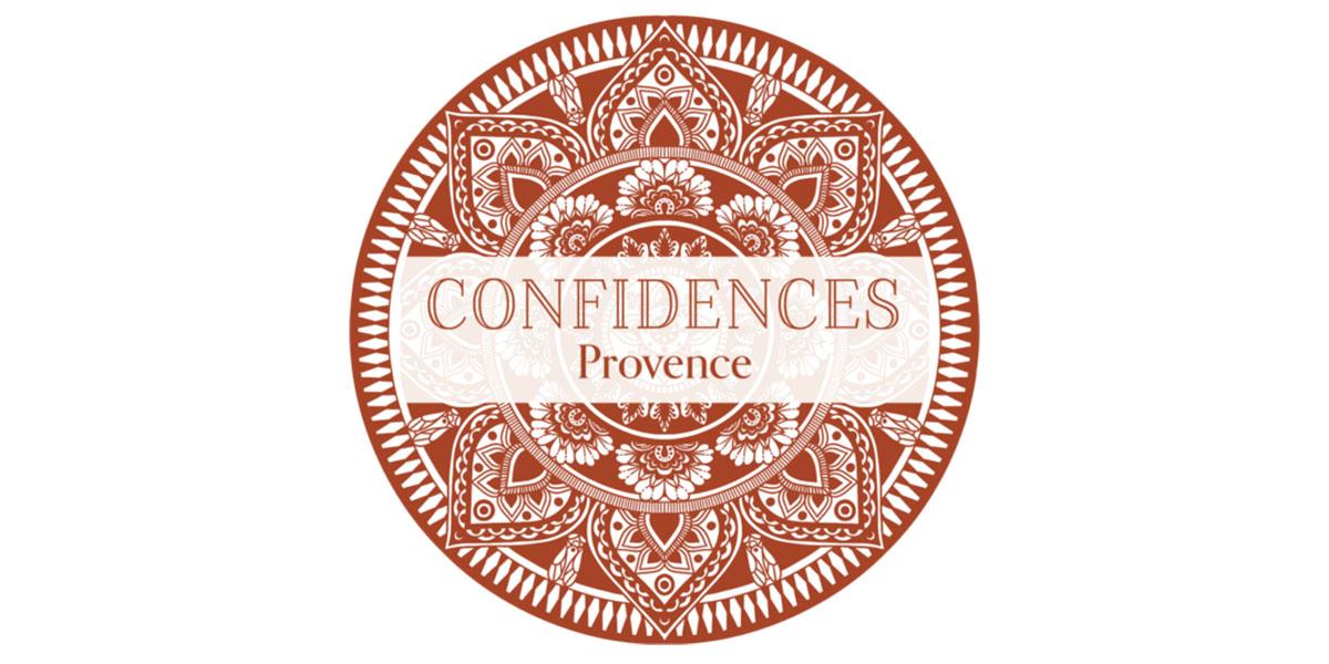 Confidences Provence