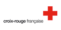 Magasin ETABLISSEMENT DE FORMATIONS INITIALES ALSACE LORRAINE - NANCY  - Associations | Services publics à Nancy