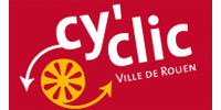 Magasin Cy'Clic