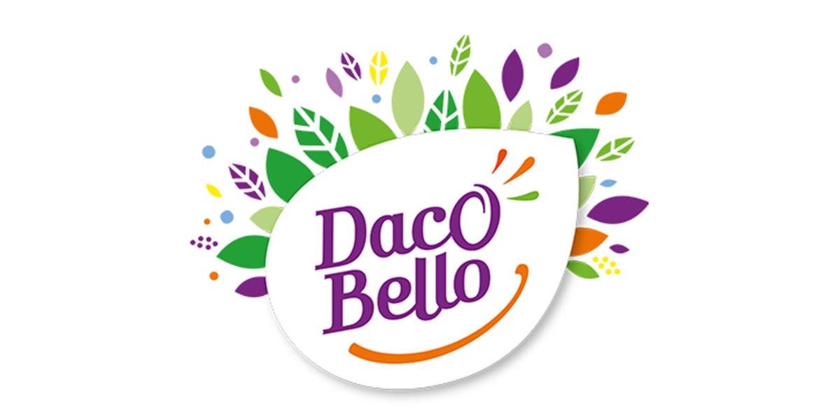 Daco Bello