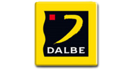 Magasin Dalbe