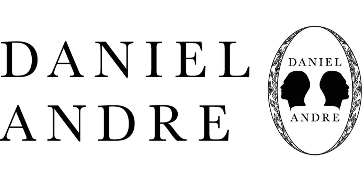 Daniel Andre
