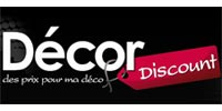 Decor discount