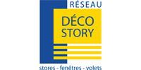 Magasin Décostory