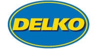Magasin Delko