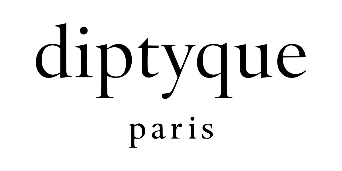 Magasin Diptyque