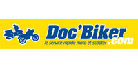 Magasin Doc Biker
