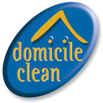 Magasin Domicile Clean