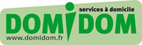 Magasin Domidom - Nancy  - Services Particuliers à Nancy