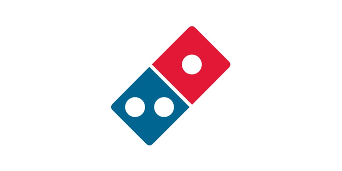 Magasin Domino's Pizza