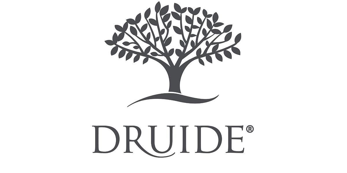 Druide Bio