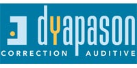 Magasin Dyapason - DIJON - Optique | audition | dentaire à Dijon