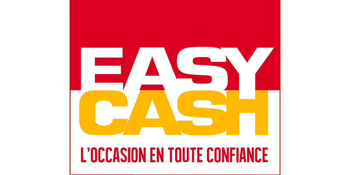 Magasin Easy Cash
