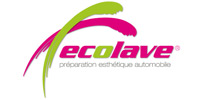 Magasin Ecolave