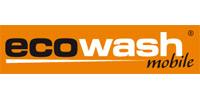 Magasin Ecowash Mobile