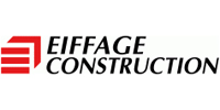 Magasin Eiffage Construction