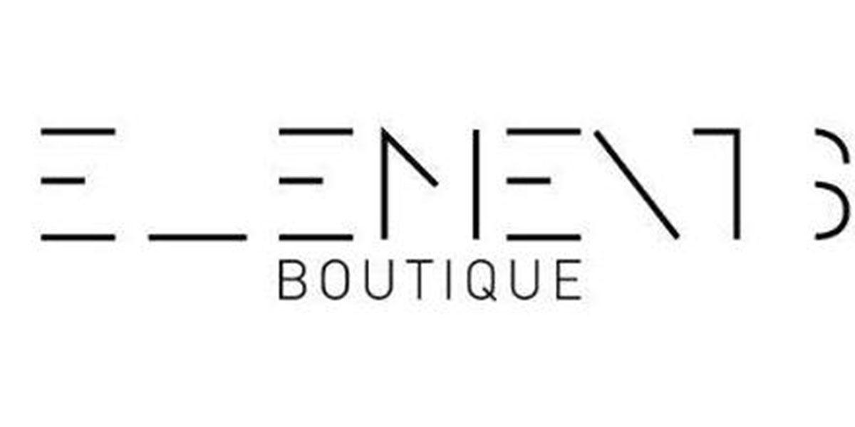 Elements Boutique