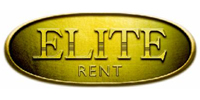 Magasin Elite Rent