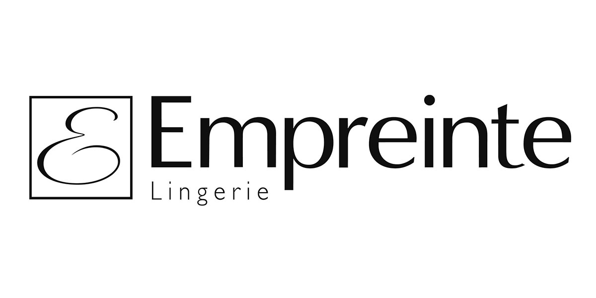 Magasin Empreinte